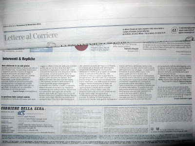 Lettera eolico_Corriere Sera_18_11_2012 (3)