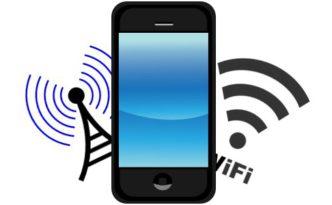 Articolo - immagine wifi-over